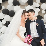 職業別結婚式