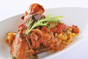 【XEX】料理・ドリンクにこだわれる♪イタリアンレストランでおもてなしウエディング