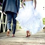 ステータス結婚式