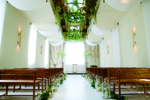 「ふたりらしい結婚式とは?」青山ゲストハウス・THINGS流オリジナル人前式をご紹介