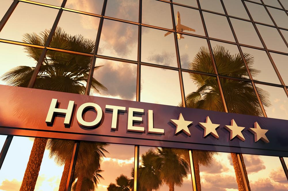 様々な利点の多い、ホテルウエディングとは