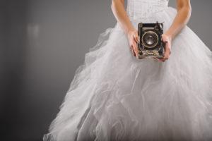 【葉山庵Tokyo】プロカメラマンの凄ワザ!自慢したくなるキレイなフォトの秘密とは?