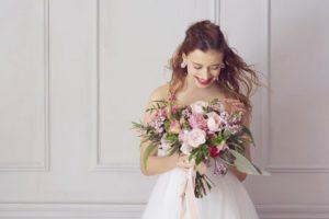 プレ花嫁さん必見!「TRUNK HOTEL」のドレス選びが満足できる2つの理由