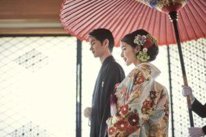 和の結婚式と言えば、神前式。日本の彩りがあふれるホテル雅叙園東京に聞く