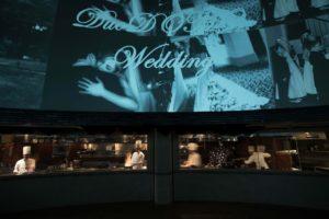 恵比寿のゲストハウス「恵比寿Duo DOMO」に聞きました!結婚式場のスタッフはどんなことをしているの?