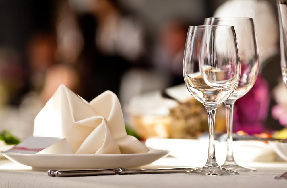 マノワール テーブル