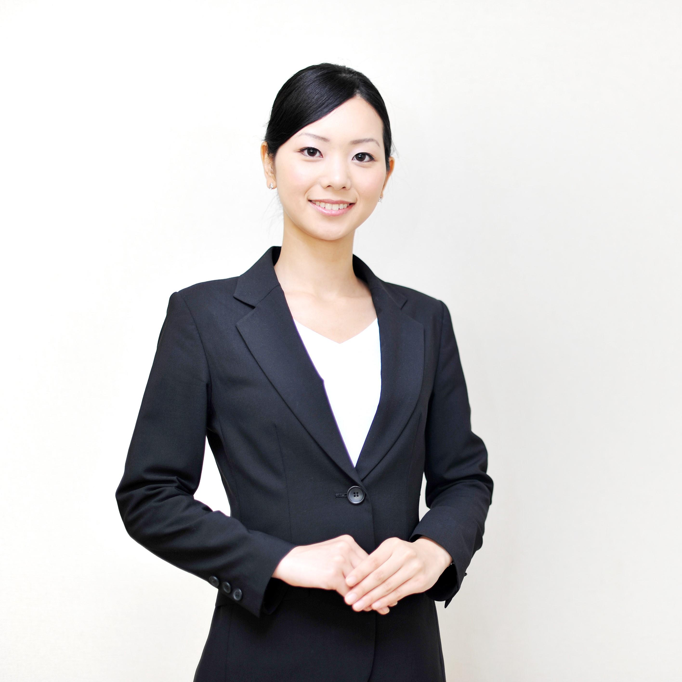 プランナー・プロデューサー