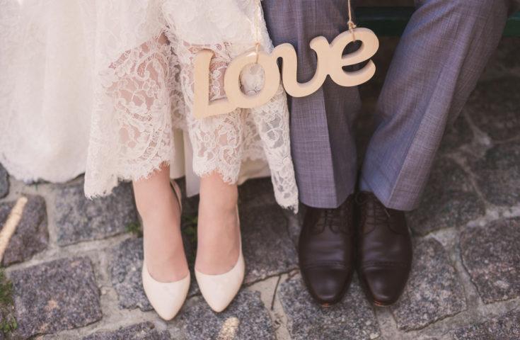 【結婚式場探し中に知っておきたいこと】結婚式場を決めた後、キャンセルしたらどうなるの??