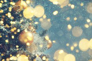 【イベント】南青山の教会でクリスマスキャンドルナイトやゴスペルコンサートを開催