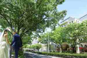 日本初のゲストハウスが大切にしている結婚式の想い。全国にファンを持つアニヴェルセルの秘密とは?