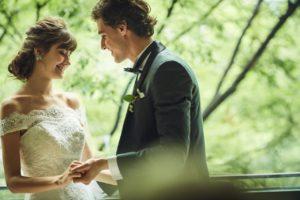 結婚式当日の写真を載せるだけではもう古い?!準備をSNSに投稿するプレ花嫁が参考にする話題のハッシュタグがあった♪