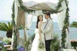 絶対に満足できる結婚式はココで選ぶ!クオリティに差がつくスタッフのチームワーク