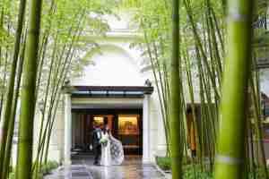 ホテル・ゲストハウス・レストランの良いとこドリの結婚式がかなう会場の秘密とは?