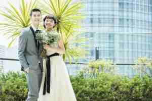 横浜のゲストハウスで結婚式!【ザ クラシカ ベイリゾート】オリジナル取材記事