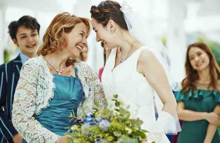 【卒花アドバイス】人生変わる!結婚式をやるべき5つの理由