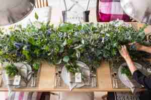 結婚式のリアルな費用事情/装花の金額が倍になるのを防ぐには!?
