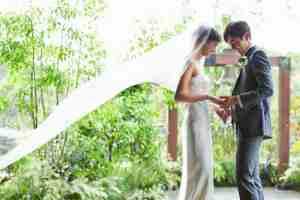 横浜エリアでかなう上質な結婚式!【横浜迎賓館】オリジナル取材記事まとめ
