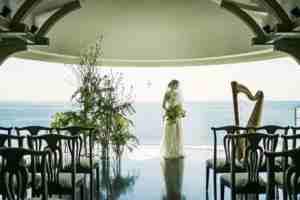 結婚式がライフスタイルを考えるきっかけに!?ワークショップ、参加のススメ