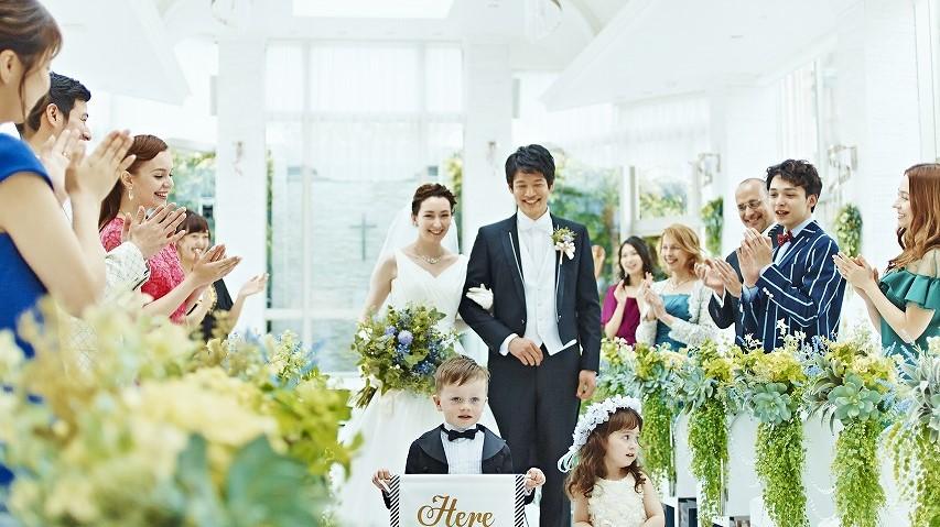 0927a2a78374f 口コミよりリアル!な結婚式情報 東京のゲストハウスまとめ