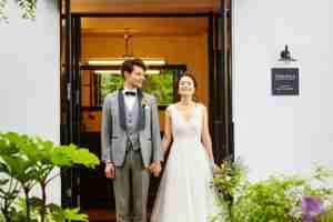 結婚式の満足度に直結する!?信頼できるウエディングプランナーの条件とは?