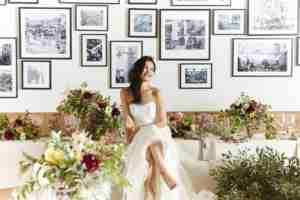 結婚式も多様化する時代。式場に新郎新婦が求めるべきこととは?