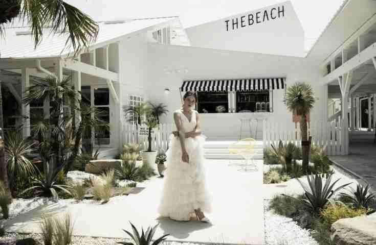 【口コミよりリアル!な結婚式情報】横浜元町のゲストハウス「THE BEACH(ザ・ビーチ)」の全容をご紹介♪