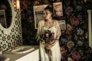 年代なんて関係ない!ゲストみんなが楽しめる結婚式づくりの極意とは?