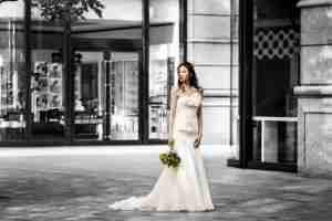 【口コミよりリアル!な結婚式情報】銀座のゲストハウス「ザ・グラン銀座」の全容をご紹介♪