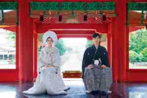 【口コミよりリアル!な結婚式情報】鎌倉の結婚式場「KOTOWA 鎌倉 鶴ヶ丘会館」の全容をご紹介♪