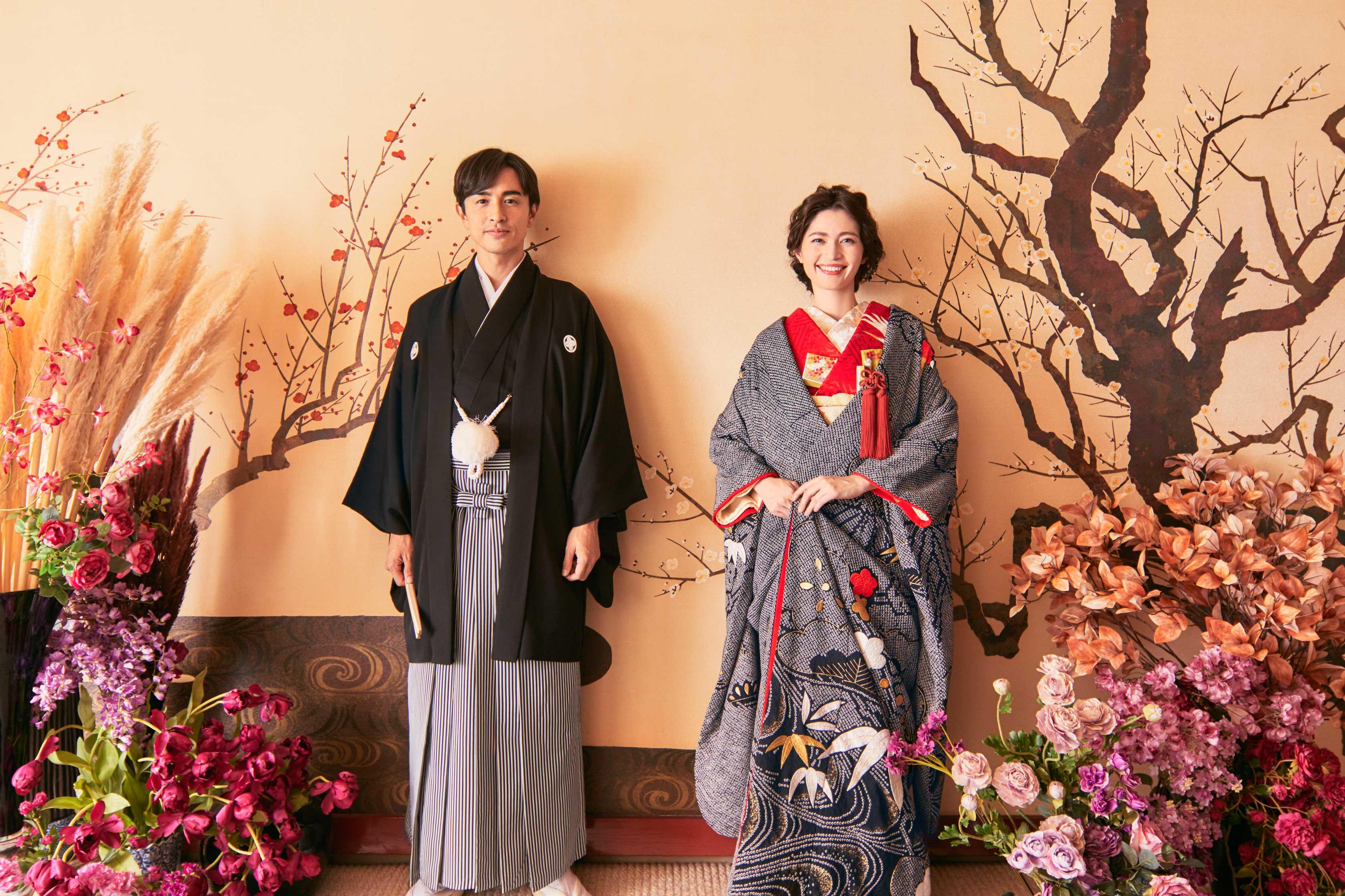 KOTOWA 鎌倉
