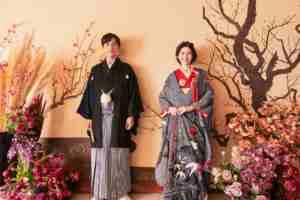 文化の違いを楽しむ国際結婚のコツは、日本ならではの結婚式にあった!?
