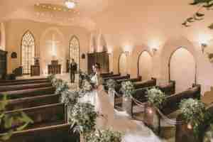 【口コミよりリアル!な結婚式情報】「南青山ル・アンジェ教会」の全容をご紹介♪
