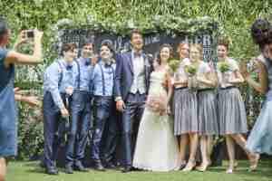 【口コミよりリアル!な結婚式情報】新横浜のゲストハウス「アルカンシエル横浜 luxe mariage」の全容をご紹介♪