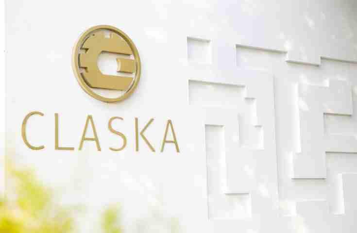 【口コミよりリアル!な結婚式情報】目黒の結婚式場「CLASKA(クラスカ)」の全容をご紹介♪