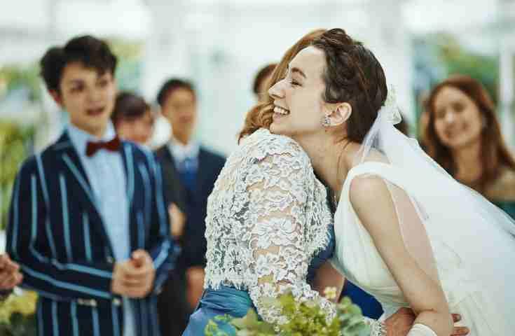 """【素敵な結婚式を発見!】ゲストと一緒に""""楽しむ時間""""を増やす結婚式のつくりかた"""