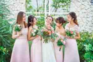 「気軽に相談できる」がうれしい! 柔軟性がある結婚式場の共通点とは?