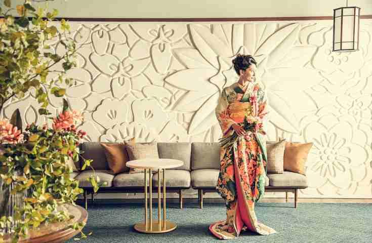 少人数ウエディングにこそフォトジェニックを。写真で彩る結婚式の思い出|クラシカ表参道 別邸KEYAKIオリジナル取材記事