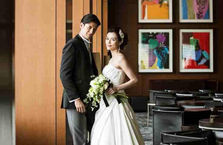 40代・50代の結婚式に必要なことは?東京のおすすめ結婚式場10選