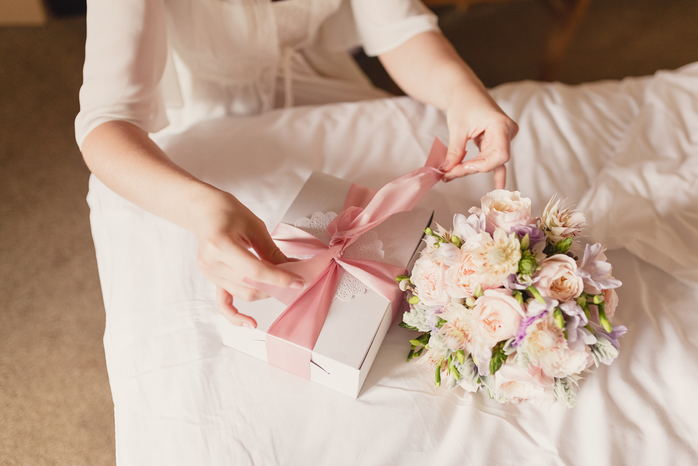 持ち込み難易度付き 結婚式の持ち込みの仕組みとメリット デメリット