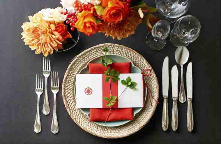 老舗料亭の味を堪能。ゲストへの最高のおもてなしになる、料理のおいしい結婚式場|ホテル雅叙園東京 オリジナル取材記事