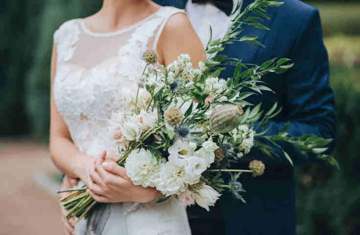 【2020年保存版|厳選TOP5】口コミよりリアル!東京の結婚式場人気ランキング