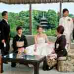 【元プランナー直伝!】結婚式の相談、親御さんとしておきたい12項目