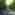 【おすすめ5選】編集部が厳選!表参道・青山エリアの結婚式場