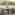 【元プランナー直伝】ブライダルフェアの本当のチェックポイント:ゲストハウス編