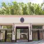 【口コミよりリアル!な結婚式情報】横浜のゲストハウス「横浜迎賓館」の全容をご紹介♪
