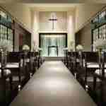【LINE診断よりご紹介】上質で洗練された大人婚におすすめの結婚式場5選(東京・横浜)