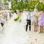 元プランナーによる結婚式相談サービス「gensen wedding」が人気の秘密って?