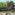 【口コミよりリアル!な結婚式情報】表参道・渋谷「TRUNK HOTEL(トランクホテル)」ウェディングの全容をご紹介♪