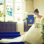 【アニヴェルセル表参道】愛され続ける結婚式場の人気の理由を徹底取材!
